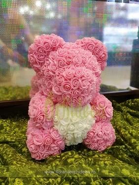 Teddy Bear Love roz